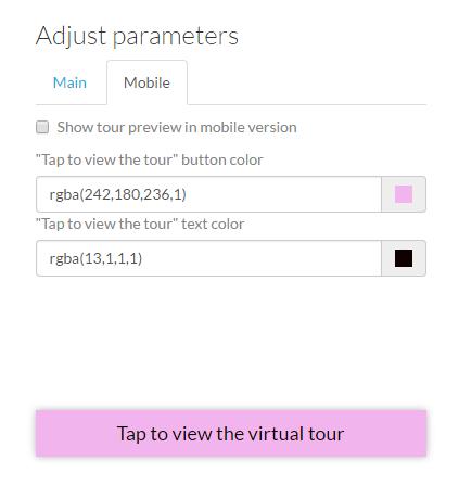 new_mobile_button